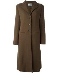 Barena Welt Pocket Coat