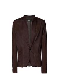 Kolor Fine Knit Cardigan
