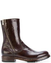 Ankle boots medium 3947870