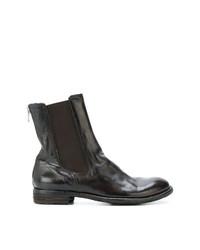 Officine Creative Lexikon Boots
