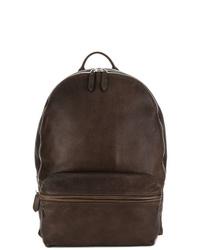 Eleventy Classic Backpack
