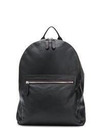 Eleventy Ed Backpack