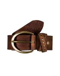 Tom Tailor Belt Baileys
