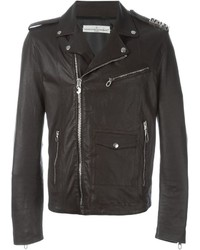 Biker jacket medium 1253272
