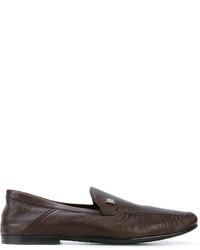 Boat shoes medium 3723851