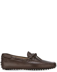 Classic loafers medium 704375