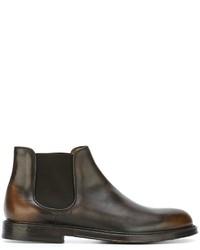 Delave boots medium 760274