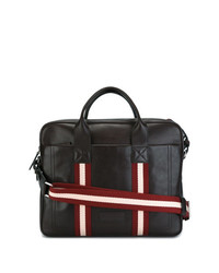Bally Tedal Briefcase