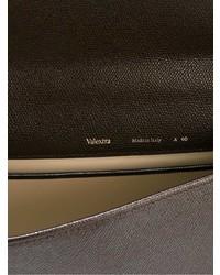 Valextra Triennale Briefcase