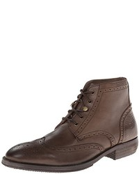 Andrew Marc Hillcrestmid Boot