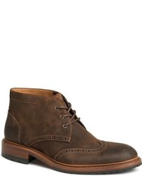 Lawson wingtip boot medium 783679