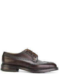 Grafton brogues medium 5274510