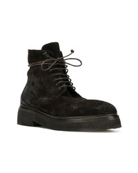Marsèll Listello Boots