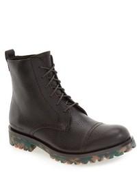 Nex cap toe boot medium 1247425