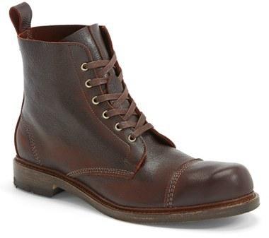 cf5754eb0df ... Allen Edmonds Normandy Cap Toe Boot ...