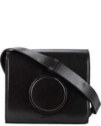 Camera bag medium 3768943