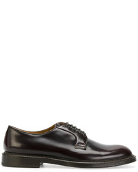 Classic derby shoes medium 4990539