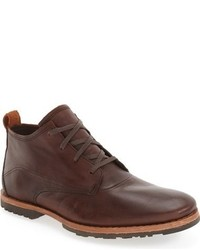 Bardstown chukka boot medium 783619