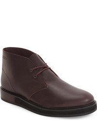 Damien chukka boot medium 826747