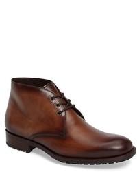 Jude chukka boot medium 950660