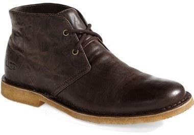 6aea0653b88 £132, UGG Leighton Chukka Boot