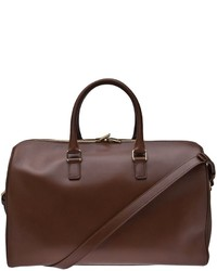 Duffle bag medium 129672