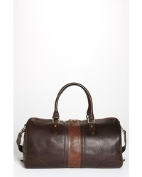 Martin dingman polocrosse duffel bag medium 241590