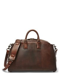 Walt duffel bag medium 241591