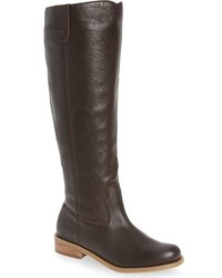 Hawn knee high boot medium 915935