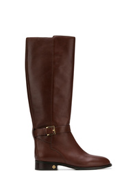 Tory Burch Perfect Boots