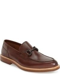 Kenneth Cole New York Bud Dy List Venetian Loafer