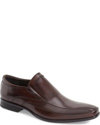 Kenneth Cole New York Extra Official Venetian Loafer