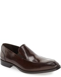 Kenneth Cole New York Han D Spring Venetian Loafer