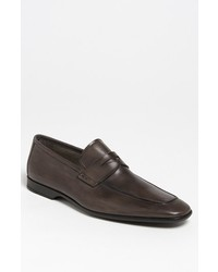 Magnanni Ramiro Penny Loafer