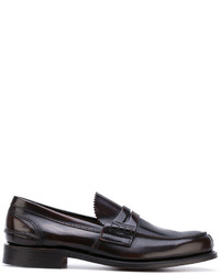 Tunbridge loafers medium 3695431