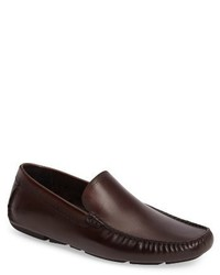 Kenneth Cole New York Under Cover Loafer