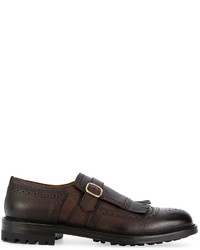 Shangai monk shoes medium 4990527
