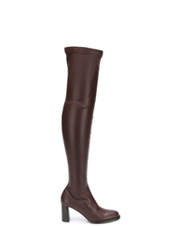 Stella McCartney Over The Knee Boots