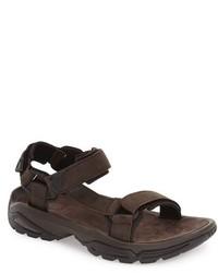 Terra fi 4 sport sandal medium 590003
