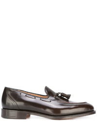 Tassel detail loafers medium 3660653