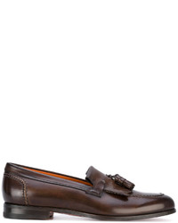Tassel loafers medium 3724013