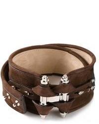Obsedia waist belt medium 90147