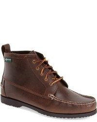 Eastland Dylan 1955 Moc Toe Boot