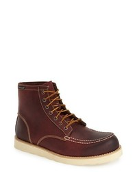 Lumber up moc toe boot medium 1125166