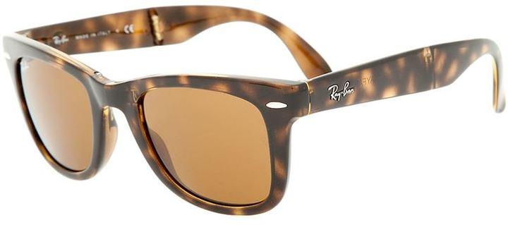 f04c66889ac Ray-Ban Wayfarer Sunglasses