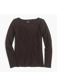 Long sleeve painter t shirt medium 522028