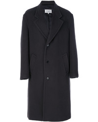Maison Margiela Oversize Single Breasted Coat