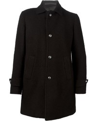 Single breasted coat medium 337034