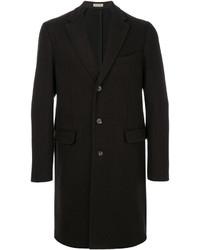 Single breasted coat medium 5143936