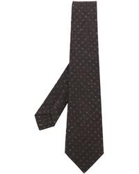 Printed tie medium 4413519